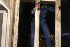 остекление балконов в москве