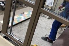 остекление балконов и лоджий цена в москве