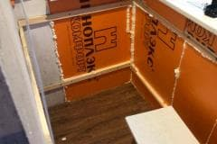 остекление балкона под ключ цена