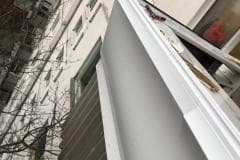 остекление балконов профилем