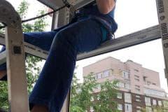 стоимость остекления балкона