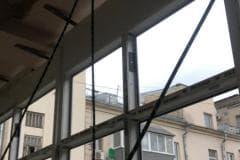 дешевое остекление балконов