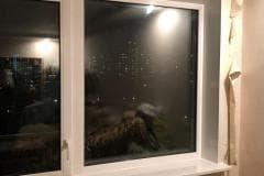 пластиковые окна размеры и цены калькулятор установка