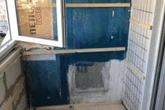 выравнивание деревянных полов ламинат деревянный пол